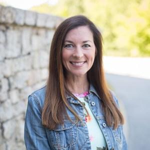 Andrea Dennis's Profile Photo