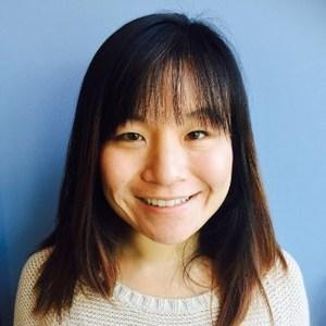 Jennifer Tang's Profile Photo