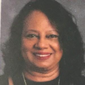 Liz Nandakumar's Profile Photo