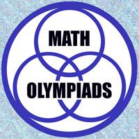 matholympiad.jpg