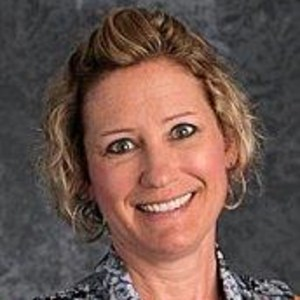 Keri Reno's Profile Photo