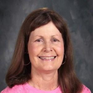 Michelle Bodhaine's Profile Photo