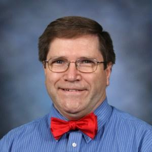 Robert Ostrander's Profile Photo