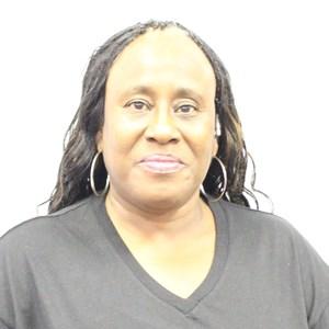 Coretta McKinney's Profile Photo