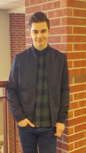 Jay Martin Presidential Scholar _1.jpg