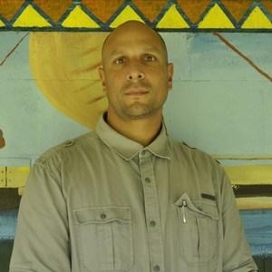 Markus Mahoney's Profile Photo