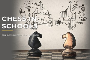 Chess In Schools