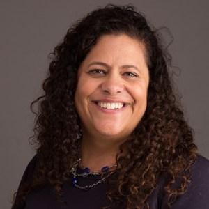 Raquel Frausto's Profile Photo