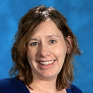 Rachel Simcik's Profile Photo
