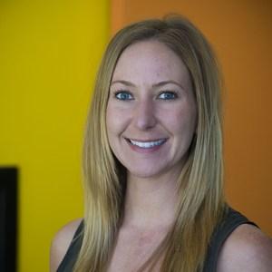 Julie Starek's Profile Photo