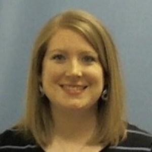 Kayla Howard's Profile Photo