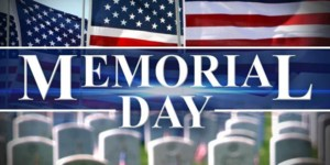 Memorial-Day-Sales-and-Deals-2018-800x400.png