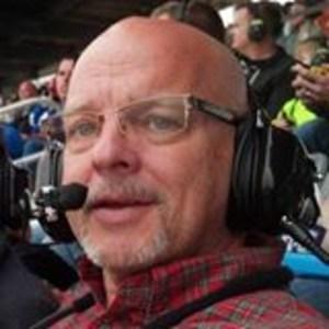 Carlton Turner's Profile Photo