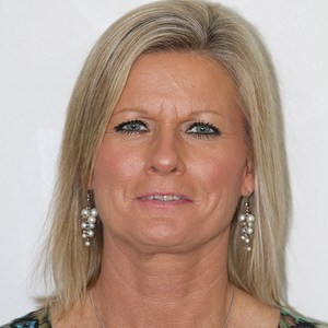 Vasie Brown's Profile Photo