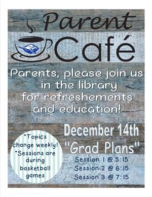 Parent Cafe December 14.jpg
