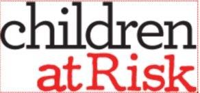 children at risk.JPG