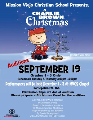A Charlie Brown Christmas FINAL Audition.jpg