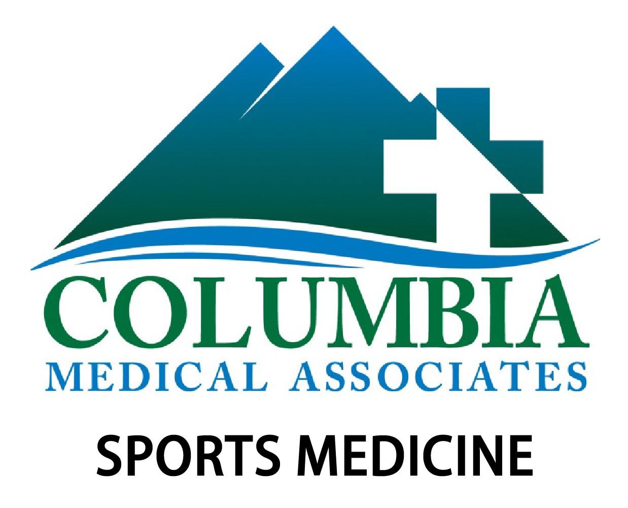 Columbia Medical Associates