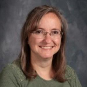 Tabetha Sutton's Profile Photo