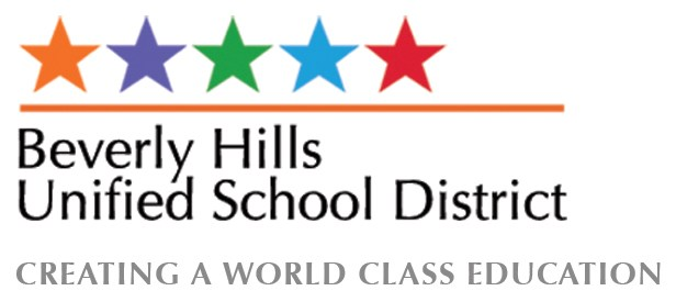 Beverly Hills Unified School District - Creating a World Class Eduation
