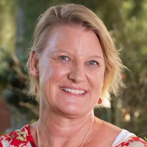 Wendy Fletcher's Profile Photo