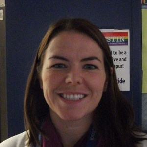 Valorie Hernandez's Profile Photo