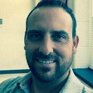Marty Isenhour's Profile Photo