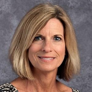 Lisa Lamoureux's Profile Photo