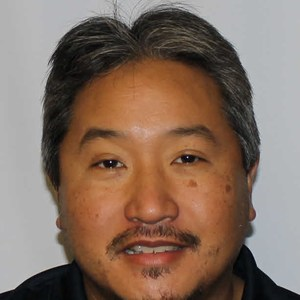 Kurt Kawachi's Profile Photo