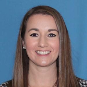 Elizabeth Kyser's Profile Photo