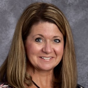 Stephanie Voth's Profile Photo