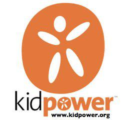 kidpower-og-image.png