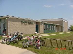 EES School Photo.jpg