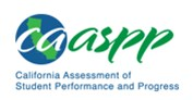 Understanding the CAASPP Student Score Reports Featured Photo