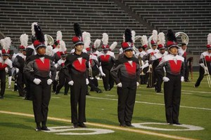 MHS Band Performing.jpg