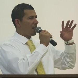 Roque T Ballesteros's Profile Photo