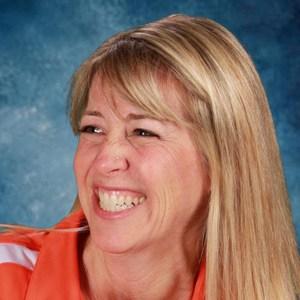Heather Hall's Profile Photo