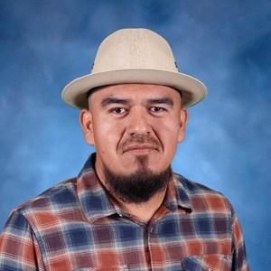 Fidel Armenta's Profile Photo