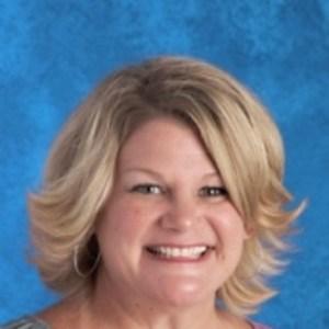 Shannon Wagoner's Profile Photo
