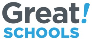 Great-schools-logo.png