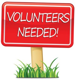 Volunteers-needed.png