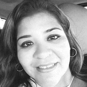 Cathy Padron's Profile Photo