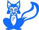 Farragut Logo