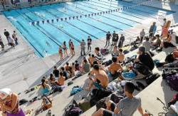 pool tryouts.jpg