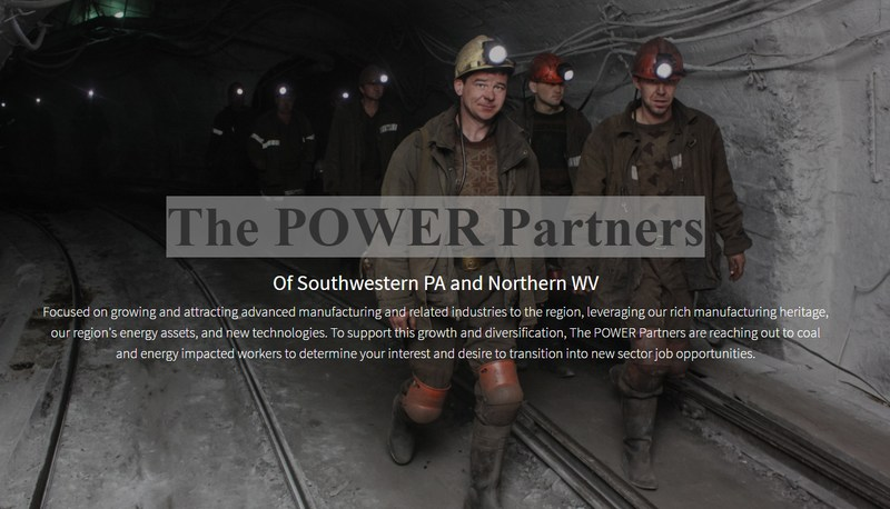The Power Partners