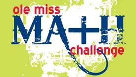 MathFourOleMissMathChallenge_275.png