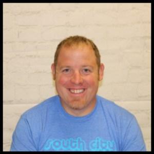 Michael Levendoski's Profile Photo