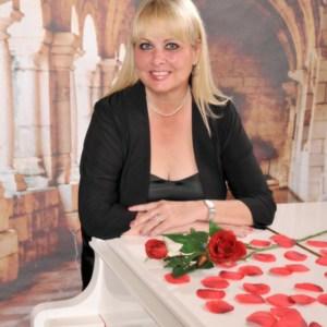 Christine Veilleux, PsyD's Profile Photo
