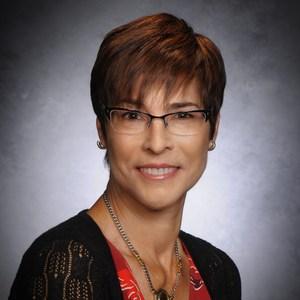 Ursula Zapalac's Profile Photo