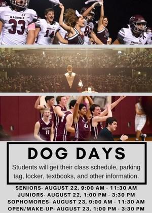 Dog Days @ MHS.jpg
